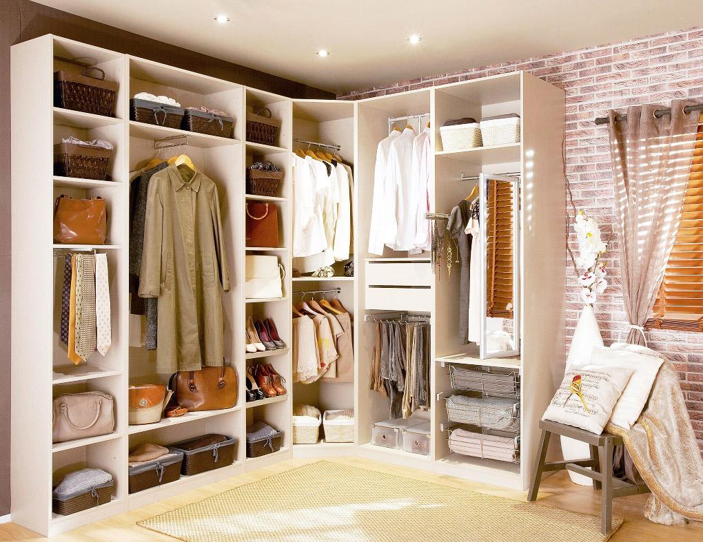 muebles dormitorio leroy merlin